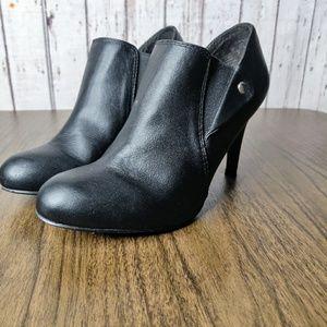 🌞 Covington ankle boots 🌞